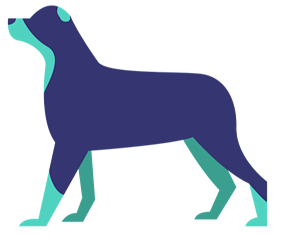 dogicon23-1-1